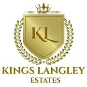 Kings Langley Estates