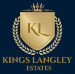 Kings Langley Estates